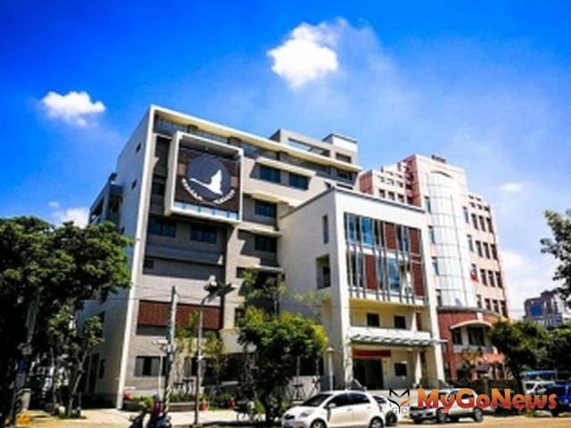 內政部營建署工程參選「第17屆公共工程金質獎」獲獎件數為中央機關之最 MyGoNews房地產新聞 市場快訊